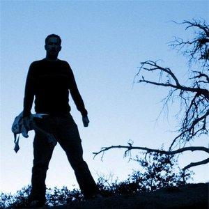 Imagen de 'Bitter Frost'
