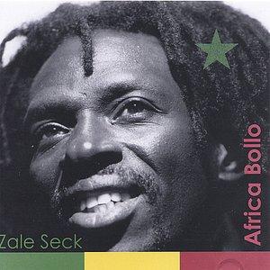 Bild für 'Africa Bollo'