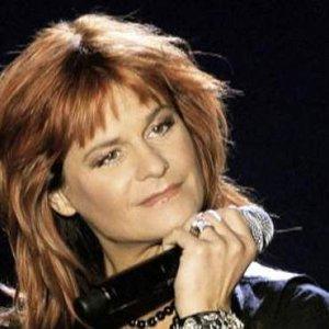 Image for '100 Prozent Andrea Berg: Hits, Balladen, Hit-Mixe'