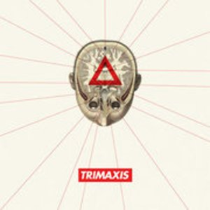 Image for 'Trimaxis'