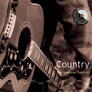 Image for 'Country: The American Tradition'