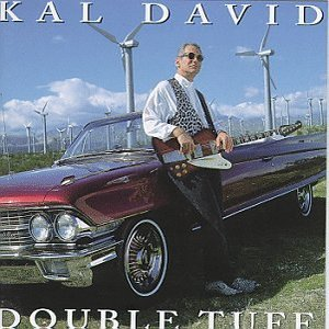 Image for 'Double Tuff'