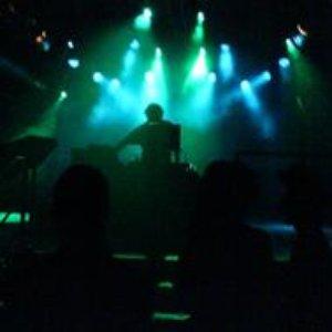 Immagine per 'Promo EP'