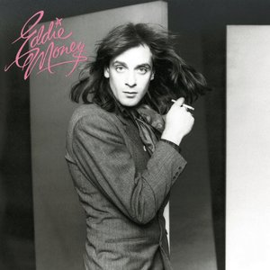 Image for 'Eddie Money'