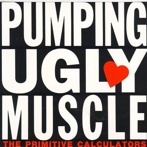 Image for 'Pumping Ugly Muscle'