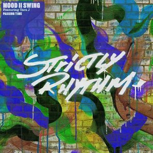 Image for 'Mood II Swing feat. Tara J'