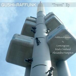 Image for 'Travel (G&r Celebration Mix)'