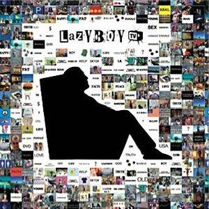 Image pour 'Lazy Boy'