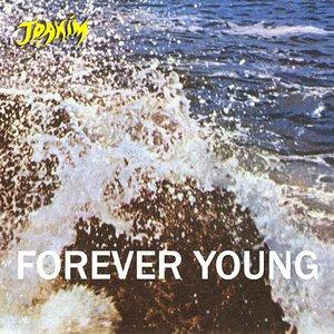 Imagem de 'Forever Young (Discodeine Remix)'