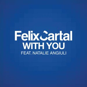 Image for 'With You'