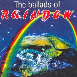 Immagine per 'Ballads'