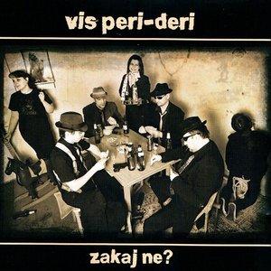 Image for 'Zakaj ne?'