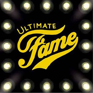 Image for 'Ultimate Fame'
