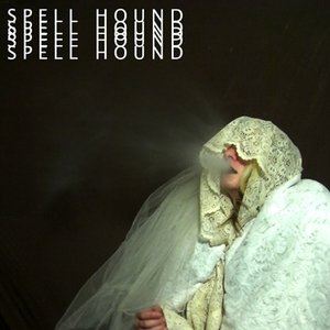 Image for 'Spell Hound'