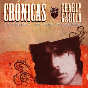 Image for 'Cronicas'