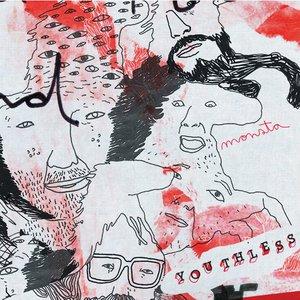 Imagem de 'Monsta'