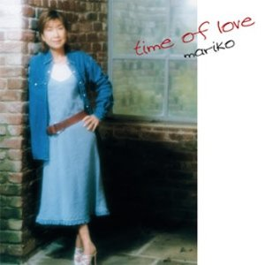 Image for 'Time Of Love'