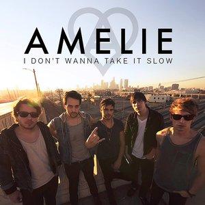 Imagem de 'I Don't Wanna Take It Slow'