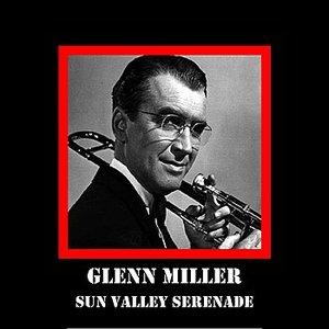 Image for 'Sun Valley Serenade'