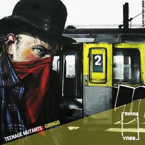 Image for 'Gringo (Noize Generation Remix)'