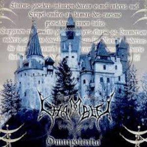 Image for 'Omnipotentia'
