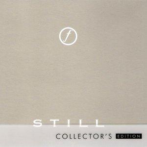 Immagine per 'Still [Collector's Edition]'