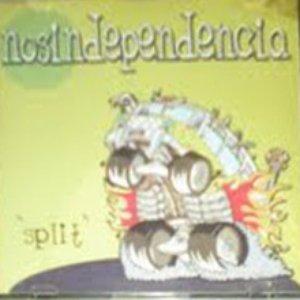 Imagem de 'Split'