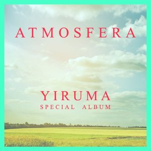 Image for 'ATMOSFERA'