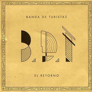 Image for 'El Retorno'