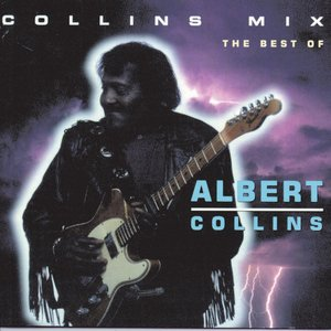 Image for 'Collins Mix'