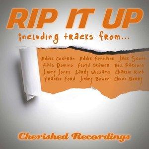 Image pour 'Rip It Up'