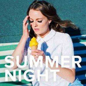 Image for 'Summer Night - Single'