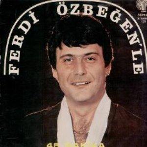 Image for 'Unutturamaz Seni'