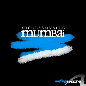 Image for 'Mumbai EP - auflegware 023'