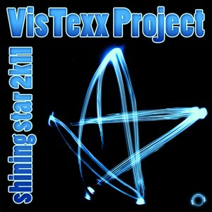 Image for 'VisTexx Project'