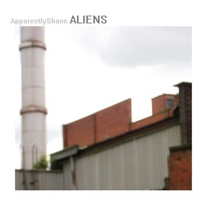 Image for 'Aliens'