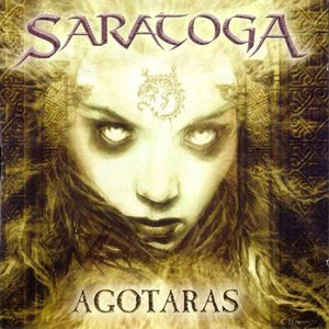 Immagine per 'Agotaras'