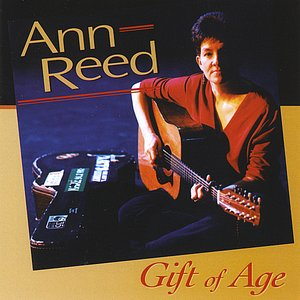 Image for 'Gift Of Age'