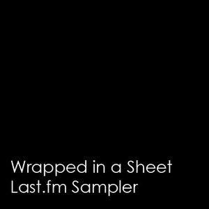 Image for 'Last.fm Sampler'