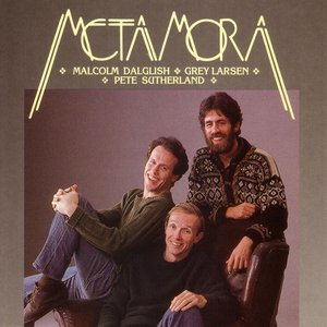 Image for 'Metamora'