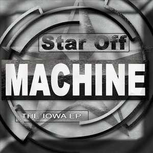 Image for 'The Iowa EP'