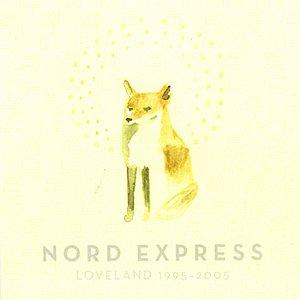 Image for 'Loveland 1995-2005'