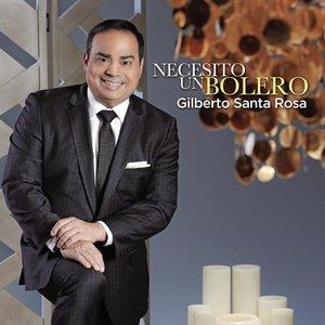 Image for 'Necesito un Bolero'