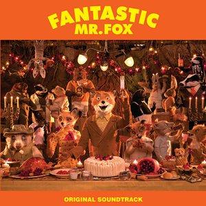 Image for 'Fantastic Mr. Fox'