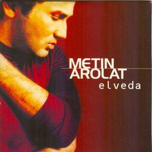 Image for 'El veda'