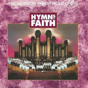 Imagem de 'Hymns of Faith'