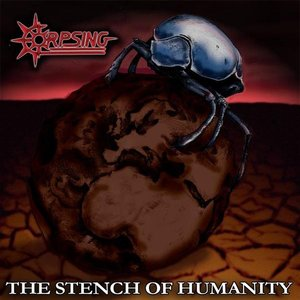 Image for 'The Stench Of Humanity'
