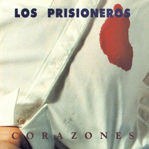 Image for 'Corazones'