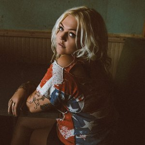 Image for 'Elle King'