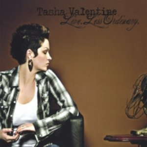Image for 'Tasha Valentine'